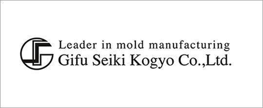 Gifu Seiki Kogyo Co., Ltd.