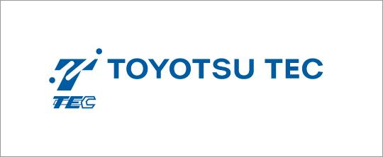 Toyotsu Tec Corporation