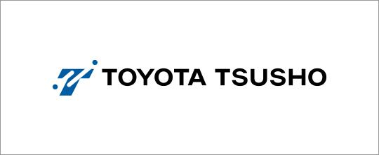 Toyota Tsusyo Corporation